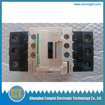AC Contactor LC1D65A