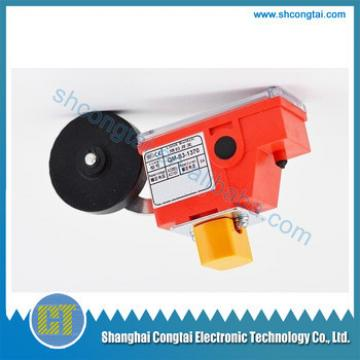 Limit Switch QM-S3-1370