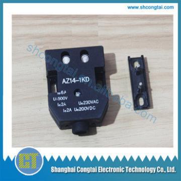 FAA5393A2 Elevator contactor switch AZ14-1KD