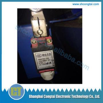 Elevator Limit Switch GAA177123