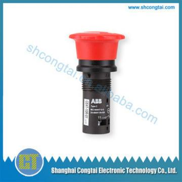 Emergency stop switch CE4T-10R-01