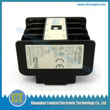 AC Contactor UN-AX4