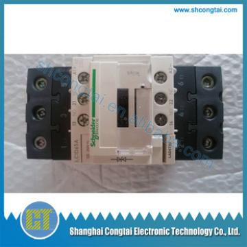 AC Contactor LC1D65AMD