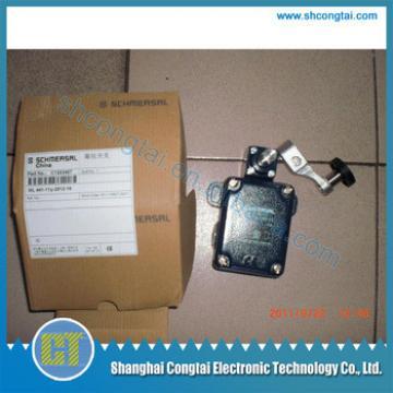 Elevator Limit Switch ZV12H235-11Z-M20