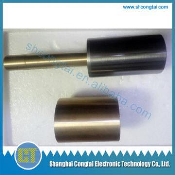 EM2470/EM2471/EM3650 Elevator brake coil for Mitsubishi SPVF/GPS