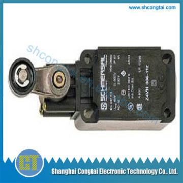 Limit Switch Z4VH335-11Z