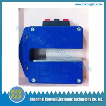 Electrical Switch YG-1 Elevator Spars Parts
