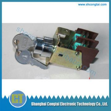 Elevator Door Lock Switch Y127930G05 For Elevator Parts