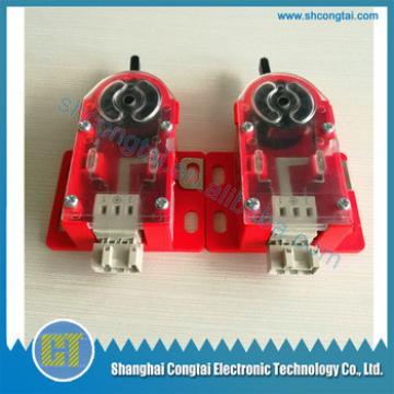Elevator micro switch XAA177BL3