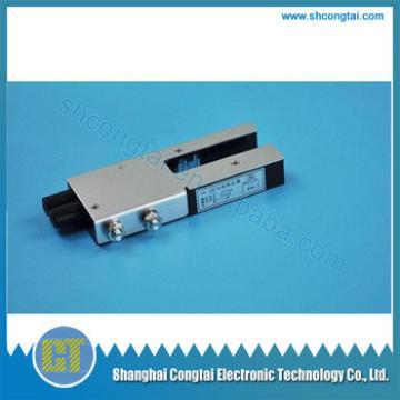 Elevator Proximity Sensor Switch YG-3