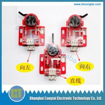 Elevator limit switch XAA177AAB XAA177AAB1 QM-S3-1372