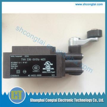 Elevator limit switch TVH 336-01-01Z-M20