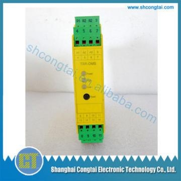 TSR-DMS Thyssen Escalator Speed Controller