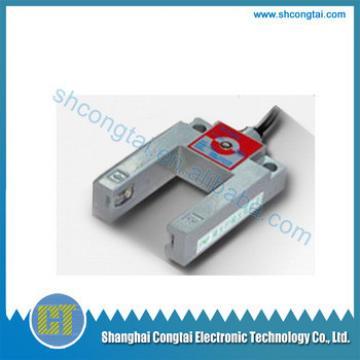 Elevator Proximity Sensor Switch SN-GDC-1