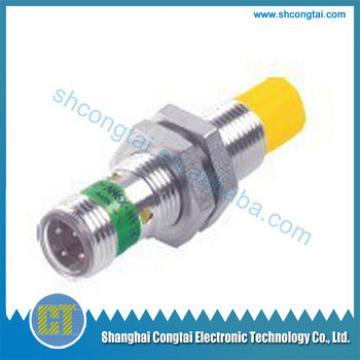 Proximity Sensor Switch NI4-M12-AP6X-H1141