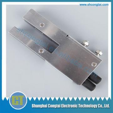 Elevator Photoelectric Sensor RM2-M