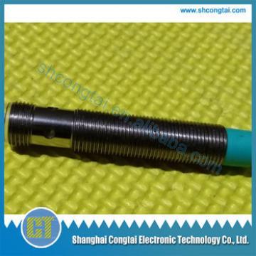 Proximity Sensor Switch NBN8-12GM50-E0-V1