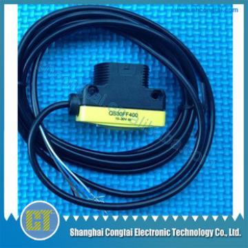 Hitachi Elevator Leveling Sensor QS30FF400