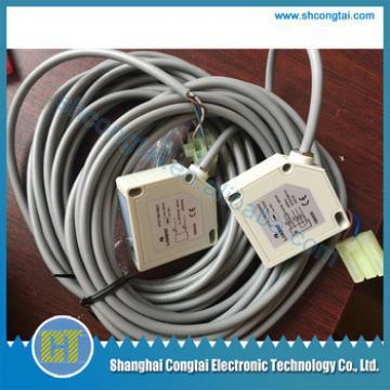 Elevator Proximity Sensor Switch PTF-TM10SKO