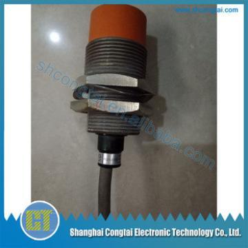 Proximity Sensor Switch PE2-LA100