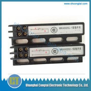 MKA50202-1 Elevator Bistable Magnetic Switch