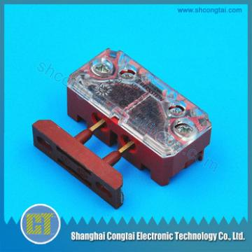 Elevator contactor switch SEL2-A1Z