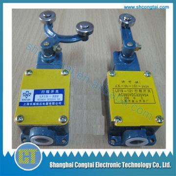 Elevator limit switch LX19-212 LX19-222 LX21-222