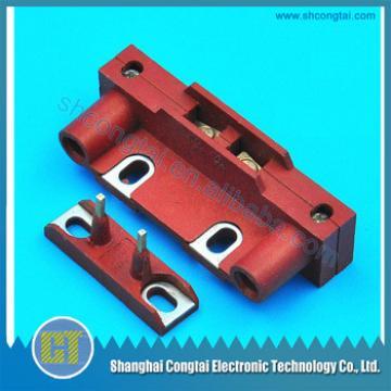 6400.00.0001 Selcom elevator door contactor switch KF-9074