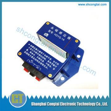 Elevator Proximity Sensor Switch HDYG-1A