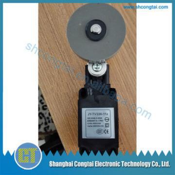 JY-TV336-11Z Elevator Switch KM50307576G01