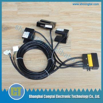 CEDES Elevator Photoelectric Sensor GLS326