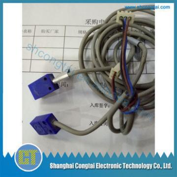 Fujitec Elevator Proximity Sensor Switch IF12B-03-NO-C3