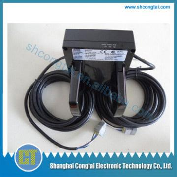 59341421 Elevator Leveling Sensor GLS651/S
