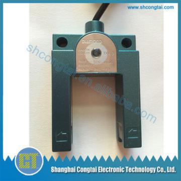 Elevator Leveling Sensor DM-3 SH-GS3E DM-2 DM-4