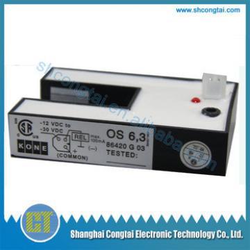 KM86420G03 KONE Elevator Proximity Sensor Switch 86420G03