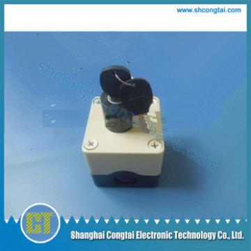 SWE Stop Switch for Escalator parts 387791