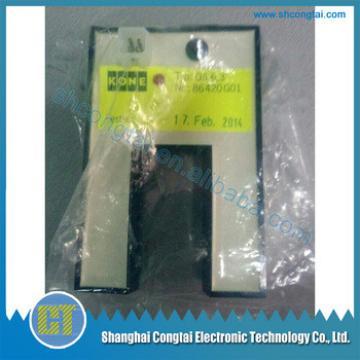 Elevator Leveling Switch For Kone Elevator Parts 86420G01