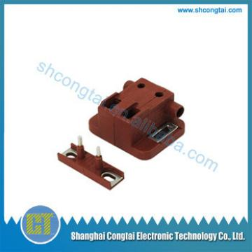 KF-9075 Selcom Elevator Door Contact for Elevator Door Parts 6402.00.0001/C