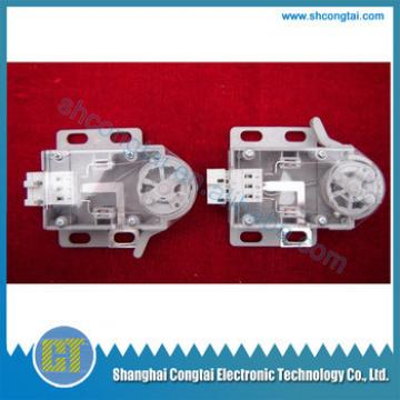 Elevator safety limit switch TAA177AH2