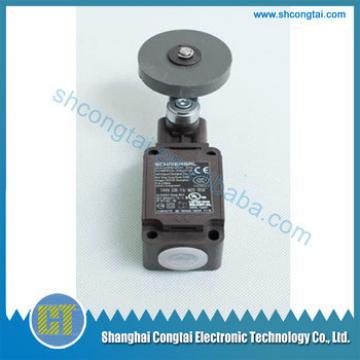 Elevator limit switch T4VH 336-11Z-M20-1058