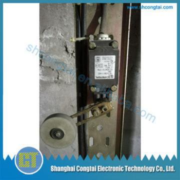Elevator safety limit switch T4V7H336-11-M20
