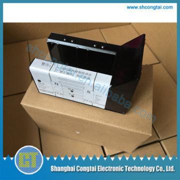 BAR2000 Elevator Level Sensor For KONE Elevator Parts KM773350G01