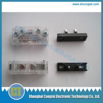 elevator door operator contact switch KCB-R-5