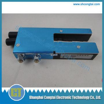Elevator Leveling Sensor , RM-DYA3