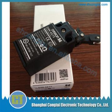 D4N-4A72,Elevator Limit Switch