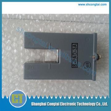 Elevator Leveling Sensor , PAD-3