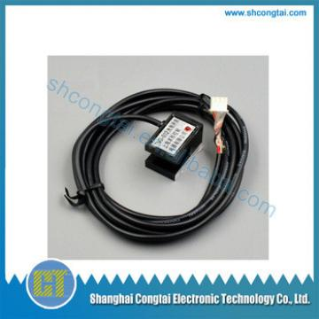 Elevator Photoelectric Switch TNG-012-2
