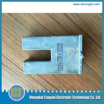 Mitsubishi Elevator Leveling Sensor , ZPAD01-002