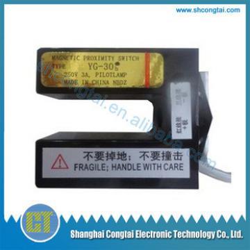 Elevator magnetic proximity switch YG-30B