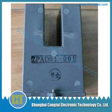 Mitsubishi Elevator Leveling Sensor , ZPAD01-001